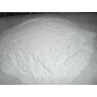 【双龙】山东滑石粉专卖 山东优质滑石粉 山东一级滑石粉