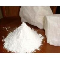 【首选】河北滑石粉 河北滑石粉价格 河北滑石粉生产