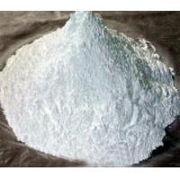 超细滑石粉 微细滑石粉——双龙矿粉厂
