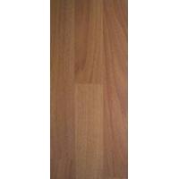 赛维纳地板-强化复合地板-优雅·翡冷翠-三拼金胡桃