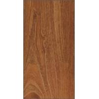 赛维纳地板-强化复合地板-亚平宁·风情-直纹黄檀木