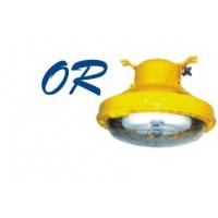 迎双十二海洋王防爆电厂灯BFC8182长寿低耗防爆灯