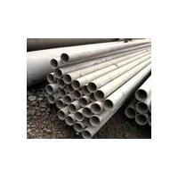 批发不锈钢无缝管。方管,圆管。
