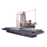 环球ME系列喷吸系统高效塑胶模具大孔深孔钻床
