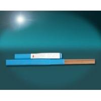 HL324银焊条56%银焊条