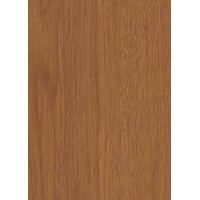 南京地板-柯宁地板-复合地板-仿实木系列-9807