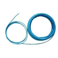南京电线-南京电缆-江苏远大电缆3