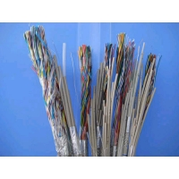 南京电线-南京电缆-江苏远大电缆27