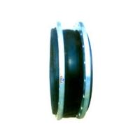 1078HT亨通制造可曲挠橡胶接头/可曲绕橡胶接头
