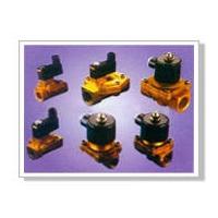 无锡市欧泰气动元件/无锡气动附件,无锡液压油缸,无锡液压管,