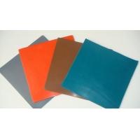 氟橡胶混炼胶生产销售