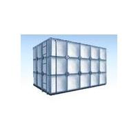 专业生产不锈钢水箱,优质优价,合作案例:,王老吉