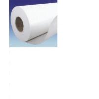 供应天津聚酯表面毡/聚酯毡低价出售/聚酯玻纤毡批发
