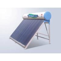 莱茵风尚系列太阳能