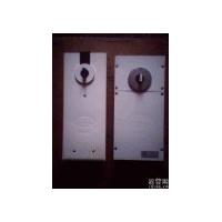 維修玻璃門門禁鎖 磁力鎖 電插鎖