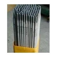 昆山太仓苏州D856-4耐磨焊条|D856-4堆焊焊条
