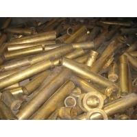 黄铜管价格、H59黄铜管、H70黄铜管