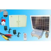 彩信变压器防盗器,电力系统防盗器