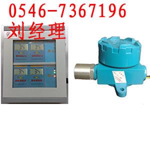 便携式可燃气体报警器 可燃气体报警器 可燃气体报警器接线图图片
