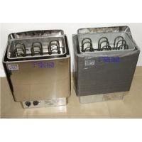 桑拿設備/桑拿發生器/不銹鋼桑拿爐