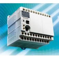 供应松下电工PLC  FPX晶体管系列