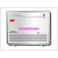 AAF雅风空气净化器AAF空气过滤机 空气过滤机 AAF过滤