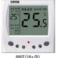 成都温控器8807/16s(D)