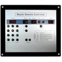 成都温控器温控器-128个房间同时使用