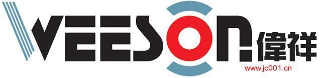 logo 标识 标志 设计 矢量 矢量图 素材 图标 637_157