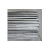 Z116高钒铸铁焊条