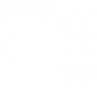 阜阳销售环保软化剂——安徽瑞邦橡塑助剂