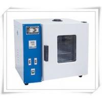 工业烤箱山东济南干燥设备烘干设备