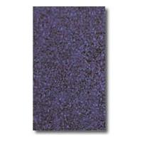 金龍陶瓷-晶彩系列(墻磚、地磚)