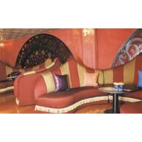 茶餐厅沙发,订制沙发 上海沙发