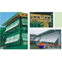 厦门窗式篷生产/窗式篷设计/窗式篷制造