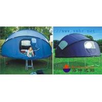野外帐篷/充气床垫/野营灯/沙滩床