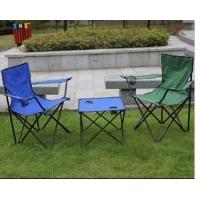 牛津布沙滩椅/海伸沙滩椅/沙滩椅制作
