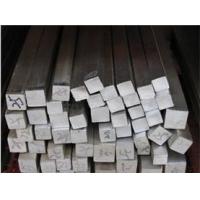 不锈钢方钢 进口不锈钢方钢 国产不锈钢方钢