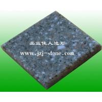 晶益佳人造石-水晶石系列JYJ309