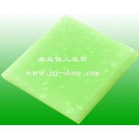 晶益佳人造石-水晶石系列JYJ601
