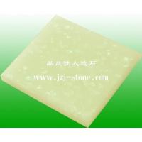 晶益佳人造石-水晶石系列JYJ603