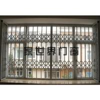南京防盗门窗-南京斯美雅阳光房门窗