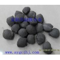供应碳化硅球、碳化硅粉、碳化硅粒
