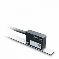 山东济南光宇磁性测量系统磁头读头德国SIKO磁头