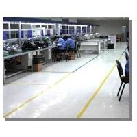 供应韩国LG地板,韩国PVC地板芯宝系列