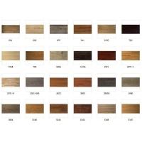 供应耐磨PVC地板 仿木纹家用地板