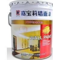 成都嘉宝莉漆-wall pant