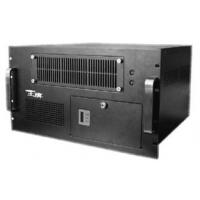 王牌工控式硬盘录像机系列