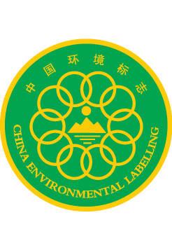 logo logo 标志 设计 矢量 矢量图 素材 图标 246_357 竖版 竖屏