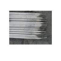 铝焊条|铝镁焊条|铝硅焊条|铝焊丝|铝合金焊条|铝合金焊丝|